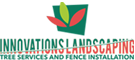 InnovationsLandscaping Logo